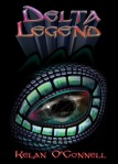 delta_legend_cover_med