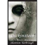 dickinstein