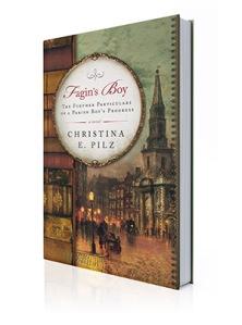 Fagins-Boy-Web-3d-Book