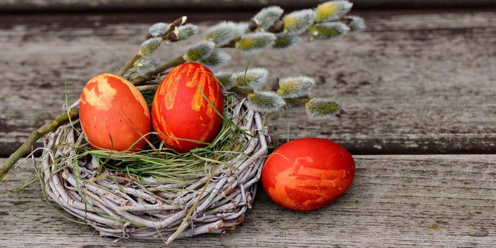 easter-eggs_copyright-congerdesign_pixabay-2145667-1200x600