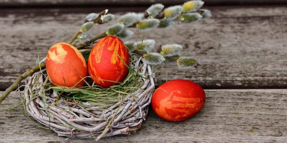 easter-eggs_copyright-congerdesign_pixabay-2145667-1200x600